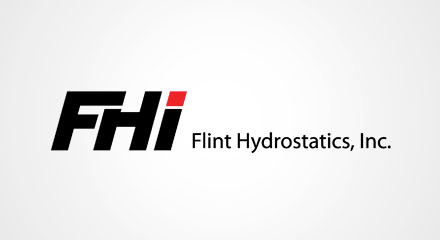 Hydraulex Global Acquires Flint Hydrostatics