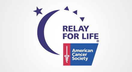 Hydraulex Global Participating in the American Cancer Society - Relay For Life!