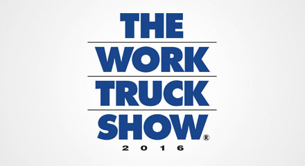 Metaris Hydraulex Exhibiting at NTEA Work Truck Show 2016