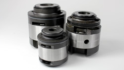 Looking for OEM or Aftermarket Hydraulic Replacement Parts?