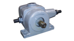 Continental Hydraulic Pumps & Motors