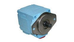 Denison Hydraulic Pumps & Motors